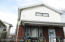 132 S Lincoln Avenue, Scranton, PA 18504-2418