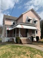 17 New Street, Pittston, PA 18640