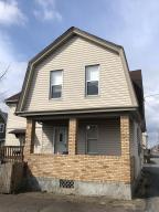 239 Lincalis Street, West Hazleton, PA 18202