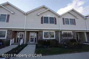 112 Clear Spring Court, West Pittston, PA 18643