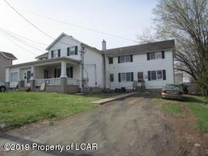 52 Bryden Lane, Pittston, PA 18640