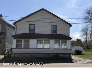 184 E Luzerne Avenue, Larksville, PA 18704