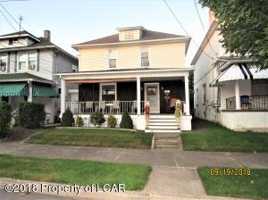 36 Delaware Avenue, West Pittston, PA 18643