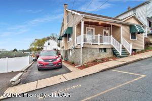181 Vanloon Street, Plymouth, PA 18651