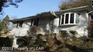 23 Mooney Road, Plymouth, PA 18651