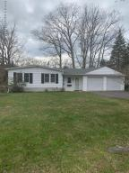 15 Yeager Road, Mountain Top, PA 18707`