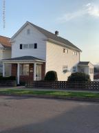 1118 S Hanover Street, Nanticoke, PA 18634