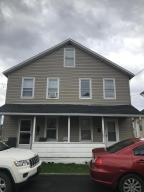 46 Parrish Street, Plymouth, PA 18651