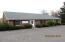 312 Highway 315, Pittston, PA 18640
