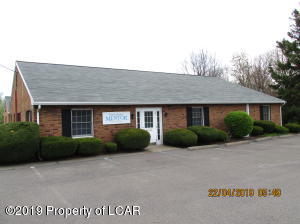 312 Highway 315, Pittston, PA 18640