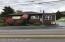 201 N Main Street, Plains, PA 18705