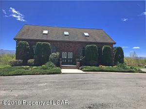 94 Boston Hill Road, Larksville, PA 18651