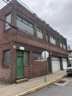 272 Bowman Street, Wilkes-Barre, PA 18702