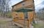 37 W Lake Shore Drive, Tunkhannock, PA 18657