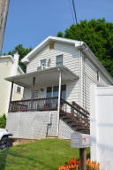 613 Ackley Street, Plymouth, PA 18651
