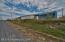 220 Oak Hill Road, Mountain Top, PA 18707