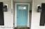 337 Owen Street, Swoyersville, PA 18704