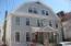 121-123 Hanover Street, Wilkes-Barre, PA 18702