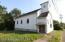 77 Cist Street, Hanover Township, PA 18706