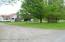 443 Schoolhouse Road, Tunkhannock, PA 18657