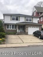 152 N Laurel Street, Hazleton, PA 18201