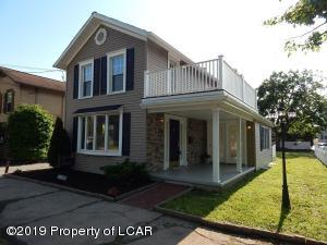 47 River Street, Forty Fort, PA 18704
