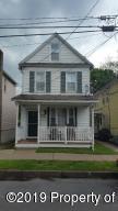 18 Brookside Street, Wilkes-Barre, PA 18702
