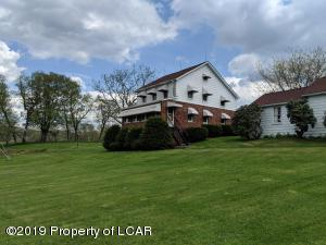 412 Millers Road, Zion Grove, PA 17985