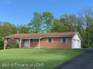 825 Jesse Road, Plymouth, PA 18651