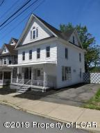 56 Church Street, Pittston, PA 18640
