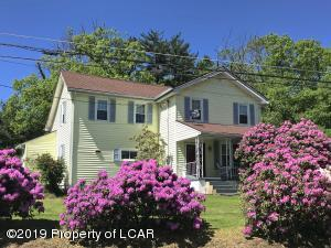 2604 Slocum Road, Mountain Top, PA 18707