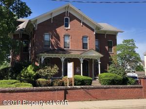 840 W Market Street, Kingston, PA 18704
