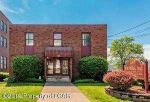 415 N Main Street, Wilkes-Barre, PA 18702