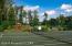 221 LONG RUN Road, Drums, PA 18222