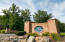 32 Reserve Drive, Drums, PA 18222