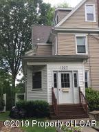 507 Shoemaker Avenue, Jenkintown, PA 19046