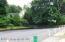 293 S River St., Plains, PA 18705