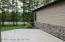 46 Point of Woods, Hazleton, PA 18202