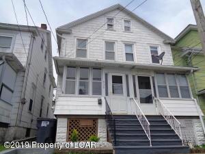 930 Ridge Street, Freeland, PA 18224