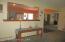 lvingroom to kitchen