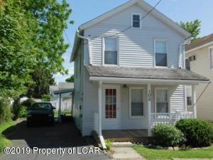 105 Cedar Street, Exeter, PA 18643