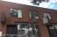 10 W Northampton Street, Wilkes-Barre, PA 18702