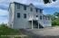 51 Conyngham Crest Drive, Sugarloaf, PA 18249