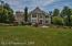 29 Cobblestone Rd., Shavertown, PA 18708