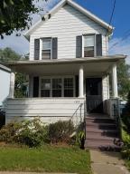 102 Waller Street, Wilkes-Barre, PA 18702