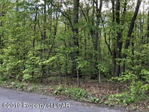 Ash Lane, Drums, PA 18222