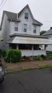 417 Washington Street, Freeland, PA 18224