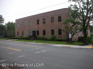 668 N Church Street, Hazleton, PA 18201