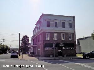 148 S Oak Street, Mount Carmel, PA 17851