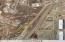 Lots 16,17 Rt. 315, Jenkins Township, PA 18640